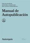 Manual de Autopublicación