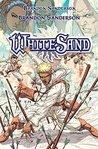 White Sand (White Sand, #1)