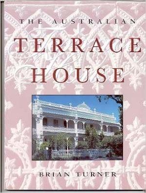 The Australian Terrace House