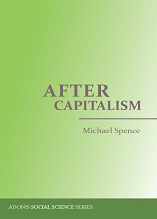 After Capitalism