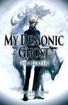 The Reapers (My Demonic Ghost, #2)