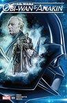Obi-Wan & Anakin #4 by Charles Soule