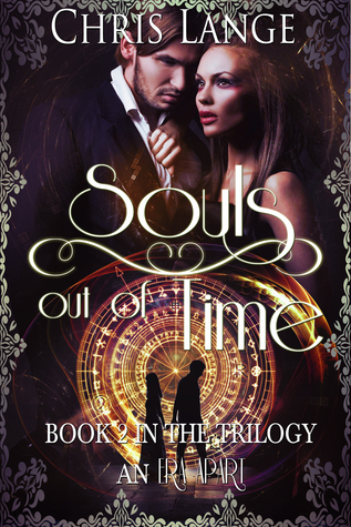Souls out of Time(An Era Apart 2)
