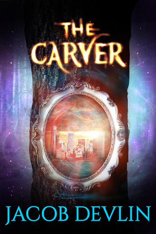 The Carver by Jacob Devlin