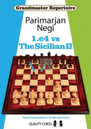 Descargar ebooks en ipad gratis 1.e4 vs the Sicilian II