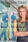 An Informal Introduction (Informal Romance, #3)