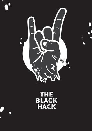 The Black Hack Download Epub Now