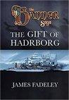 The Gift of Hadrborg (The Banner Saga)