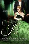 A Gentleman's Promise by Tamara Gill