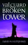 Valguard: Broken Tower