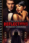 Reflections (Tales of the Id Book 1)