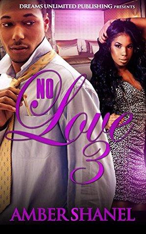No Love 3: Love Lockdown