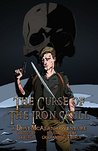 The Curse of the Iron Skull (Dust McAlan #2)