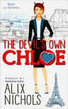 The Devil's Own Chloe by Alix Nichols
