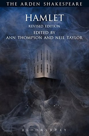 Hamlet: Revised Edition (The Arden Shakespeare Third Series)