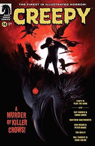 creepy-comics-14-creepy-comics-vol-1