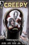 Creepy Comics #17 (Creepy Comics Vol. 1)