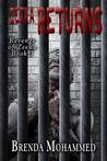 Zeeka Returns [Revenge of Zeeka Book 3]