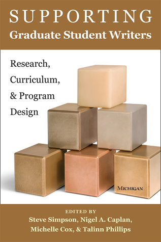 supporting-graduate-student-writers-research-curriculum-and-program-design