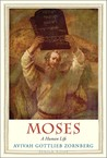 Moses: A Human Life