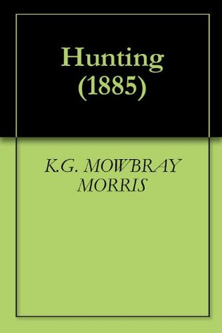 Hunting (1885)
