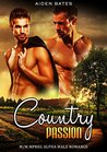 Country Passion