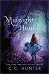 Midnight Hour by C.C. Hunter
