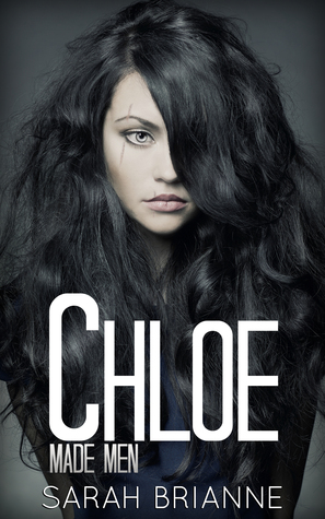 Ebook Chloe by Sarah Brianne TXT!