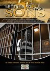 LETTERS TO OUR SONS - SNEAK PEEK!: A Collection of Letters by Prisoners & Ex-Prisoners to Stop Mass Incarceration of Our Youth