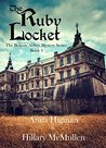 The Ruby Locket (Belrose Abbey Mystery #1)