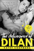 The Deliverance of Dilan (The Syndicate #4) by Kathy Coopmans