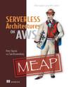Serverless Archit...