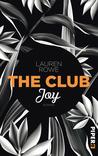 The Club – Joy by Lauren Rowe