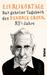 Eierlikörtage: Das geheime Tagebuch des Hendrik Groen, 83 ¼ Jahre