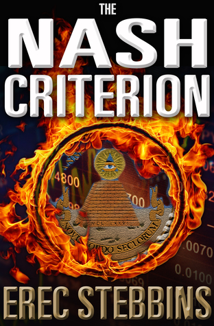 The Nash Criterion by Erec Stebbins