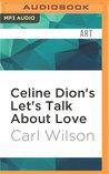 Celine Dion's Let...