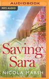 Saving Sara (Redemption #1)