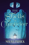 The Shells of Chanticleer