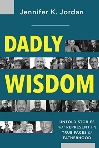 dadly-wisdom-untold-stories-that-represent-the-true-faces-of-fatherhood