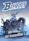 Bifrost - 20 ans…...
