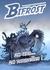 Bifrost - 20 ans… 20 nouvelles ! by Le Bélial