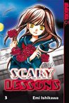 Scary Lessons 03