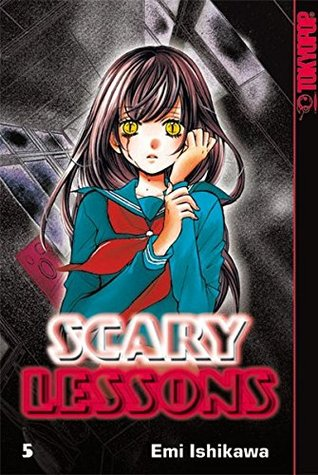 scary-lessons-05