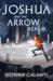 Joshua and the Arrow Realm ...