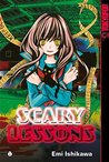 Scary Lessons 08