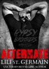 Alternate: A Gypsy Brothers Novella