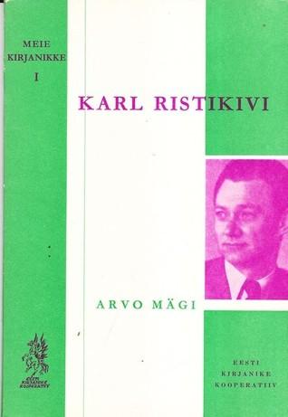 karl-ristikivi-lhimonograafia