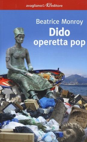 Dido. Operetta pop