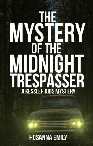 the-mystery-of-the-midnight-trespasser