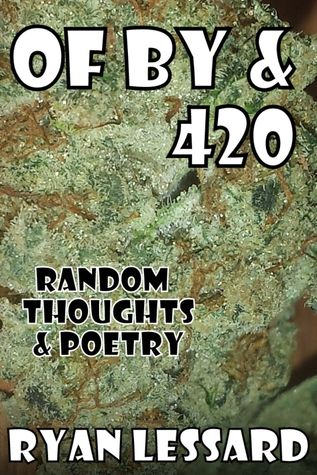 Of By & 420